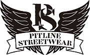 -PitLine StreetWear-