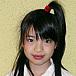 藤本紗羅【AKB48研究生】