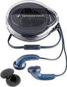 Sennheiser MX500