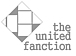 the united fanction