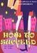 Seiren How to succeed!?
