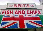 イギリス留学2005!!!