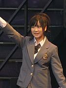 小野恵令奈さん