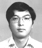 西山文雄(天才発明家)