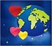 地球にやさしい医療関係者の会