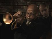 world of jazz trumpet