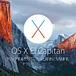 OS X El Capitan(10.11)