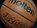 広陵バスケットボール愛好会