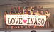 LOVEINA30〜稲沢のアイドル〜