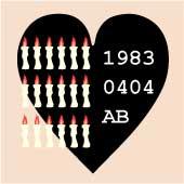 19830404AB
