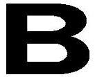 BBBBBB