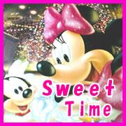 ♡2人のsweet time♡