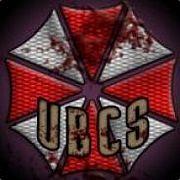 U.B.C.S