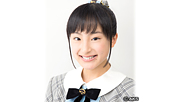 【AKB48】川原美咲【Team8】
