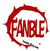 FANBLE