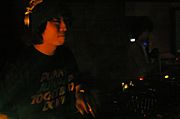 DJ yucci