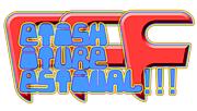 FETISH FEATURE FESTIVAL!!