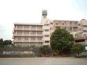 権太坂小学校