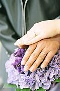 ☆1月21日結婚記念日☆