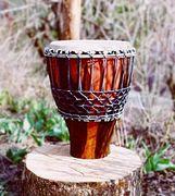 民族楽器、好きかも IN東海
