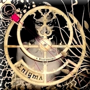 ENIGMA / エニグマ