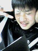 ★大谷ゼミ★