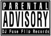 DJ Fuse Flip Records