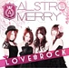 Alstro Merry