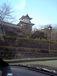 石川県出身者の会