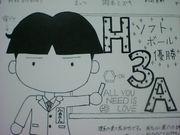 ☆NGH 51st  H3A☆