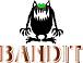 群馬県 熱闘草野球 【BANDIT】