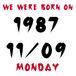 《1987年11月9日》