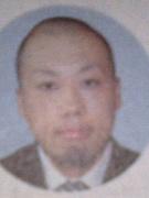 田代中学校☆2002年度卒☆