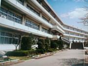 鷲宮東中学校平成16年度卒業生