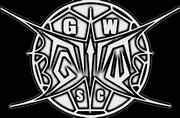 G.W.S.C@mixi