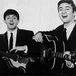 Acoustic of The Beatles