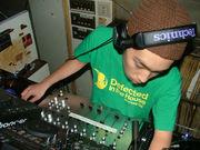 DJ NOMA