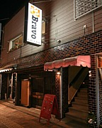 cafe & bar Bravo