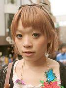 野村仁美。