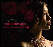 romanesque / FJ.YUUKA