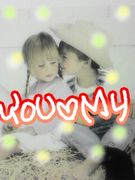 you♥my