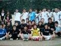 FC Gesellschaft