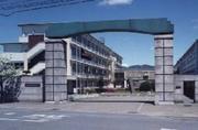 岐阜北高校