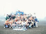昭和大NR硬式テニス部