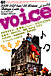 VOICE -Nite Meeting-