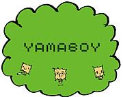 YAMABOY