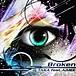【REFLEC BEAT】Broken[dj TAKA]