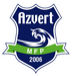Azvert Fujisawa MFP