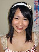 谷澤恵里香ちゃんを応援しよう!
