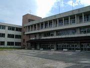 生駒市立生駒小学校